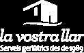 logo_lavostrallar_white